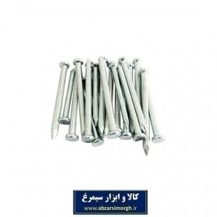 میخ فولادی ۶ سانتی متر SMK-004