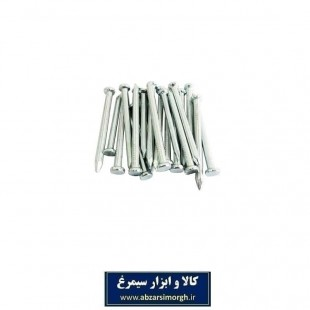 میخ فولادی ۳.۶ سانتی متر SMK-002