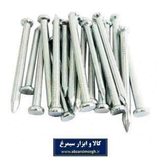 میخ فولادی ۱۰ سانتی متر SMK-006