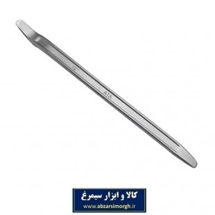 تایلیور ۱۲ اینچ  تایلیور ۸ اینچ Tire Lever کد: KTL-002