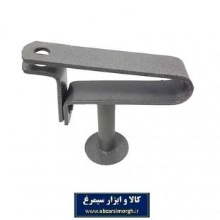 قفل پدال خودرو پراید KGP-001