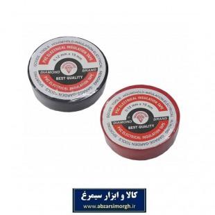 چسب نواری برق Diamod دیاموند ACB-001