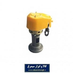 پمپ آب کولر آبی Electrogen الکتروژن ELK-001