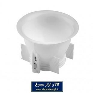 چاه بست فاضلاب پلاستیکی SSH-014