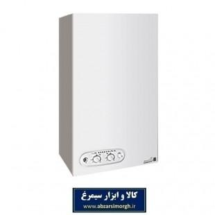 پکیج دیواری ایران رادیاتور 24000 مدل M24FF