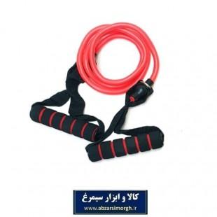 کش ورزشی CX سی ایکس بدون روکش VKB-005