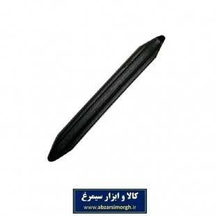 تایلیور Tire Lever سیاه ۲۰ سانت KTL-051