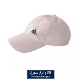 کلاه کپ Adidas آدیداس رنگی CKL-009