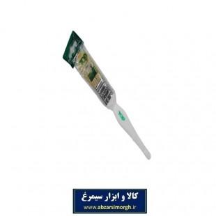 قلم مو نقاشی ۱ اینچ Top تاپ SGM-002