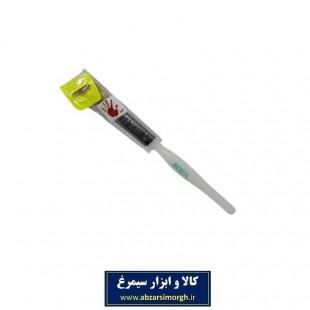قلم مو نقاشی ۰.۵ اینچ Roza رزا SGM-001
