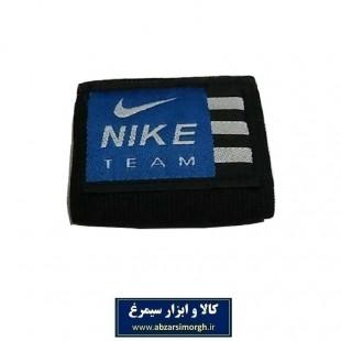 مچ بند کشی ورزشی چسبی Nike نایک VMB-005