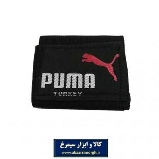 مچ بند ورزشی چسبی پوما Puma تکی VMB-010