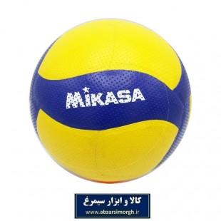 توپ والیبال میکاسا Mikasa سایز ۵ ایرانی VTP-011