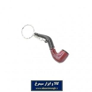 جاکلیدی طرح پیپ ۷.۵ سانتی HSK-026