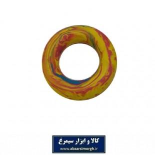 لاستیک تقویت مچ طرح دار تولید ایران VHM-004