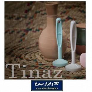 گوشتکوب پلاستیکی Tinaz تیناز HGK-003