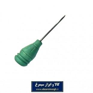 درفش دسته پلاستیکی ۱۳.۵ سانت SIT اس آی تی HLK-013