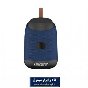 اسپیکر بلوتوث انرجایزر مدل DSM-035 BTS061