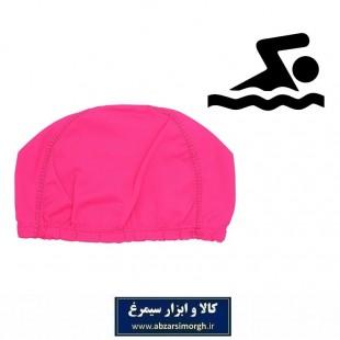 کلاه شنا و ورزش های آبی VKL-001