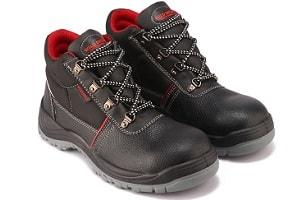 کفش ایمنی Safety Shoes