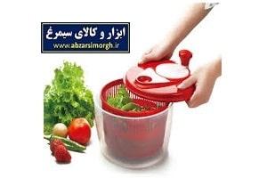 خشک کن میوه جات و سبزی جات