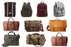 کیف های اداری Official Bags