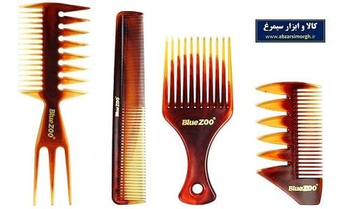ابزار و لوازم پیرایش و آرایش Hair Style Tools
