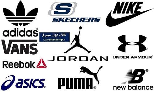 برند های لباس ورزشی مردانه