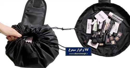 کیف آرایشی Yely Yely