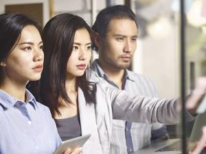 درس هایی از کارآفرینان چینی