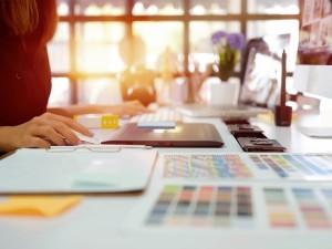 طراحی وبسایت فروشگاهی حرفه ای