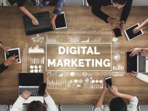 دیجیتال مارکتینگ روش نوین بازاریابی امروز