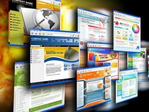 مزایای راه اندازی سایت