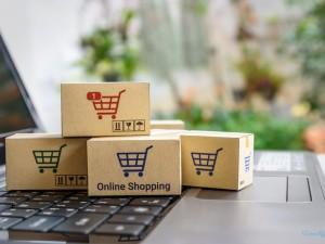 مالیات در فروشگاه های اینترنتی به چه صورت است؟