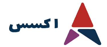 آژانس تولید محتوا و دیجیتال مارکتینگ اکسس