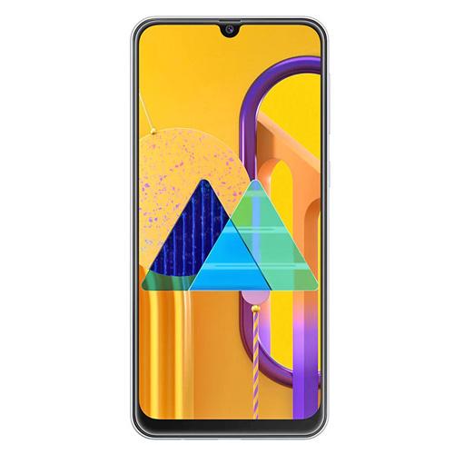 گوشی موبایل سامسونگ Galaxy M30s ظرفیت 64 گیگابایت و  رم 4 گیگابایت