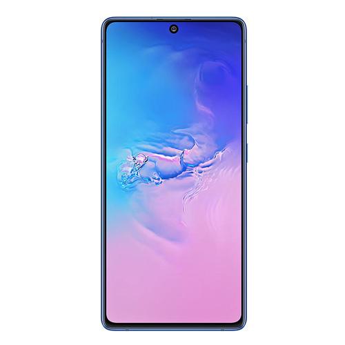 گوشی موبایل سامسونگ Galaxy S10 Lite
