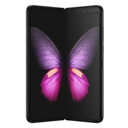 گوشی موبایل سامسونگ Galaxy Fold ظرفیت 512 گیگ و  رم 12