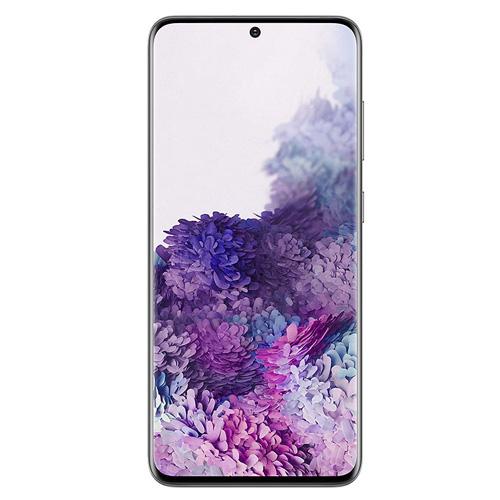 گوشی موبایل سامسونگ Galaxy S20 ظرفیت 128 گیگابایت و  رم 8 گیگابایت