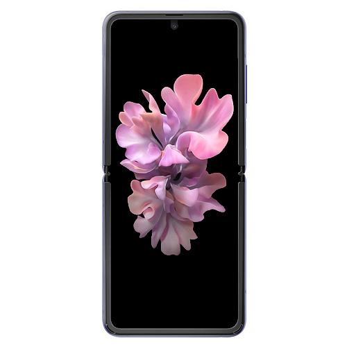 گوشی موبایل سامسونگ Galaxy Z Flip ظرفیت 256 گیگابایت و  رم 8 گیگابایت