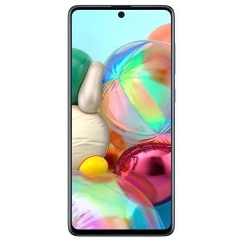 گوشی موبایل سامسونگ Galaxy A71 ظرفیت 128 گیگابایت و  رم 8 گیگابایت