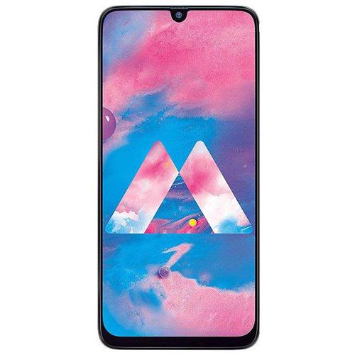 گوشی موبایل سامسونگ Galaxy M30 ظرفیت 32 گیگ و  رم 3
