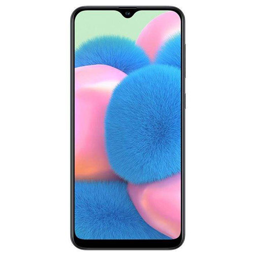 گوشی موبایل سامسونگ مدل Galaxy A30s 64GB