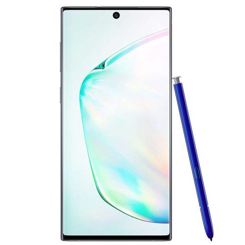 گوشی موبایل سامسونگ Galaxy Note 10 ظرفیت 256 گیگ و  رم 8