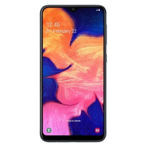 گوشی موبایل سامسونگ Galaxy A10 ظرفیت 32 گیگ و  رم 2