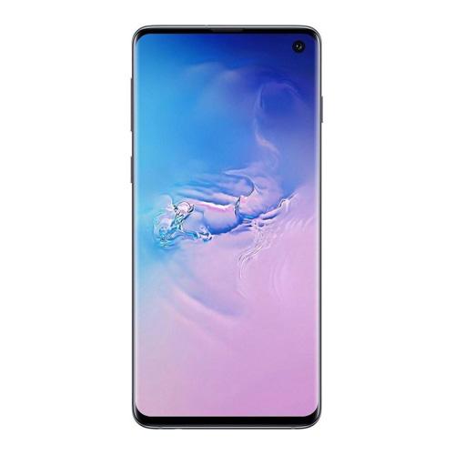 گوشی موبایل سامسونگ Galaxy S10 ظرفیت 128 گیگابایت و  رم 8 گیگابایت