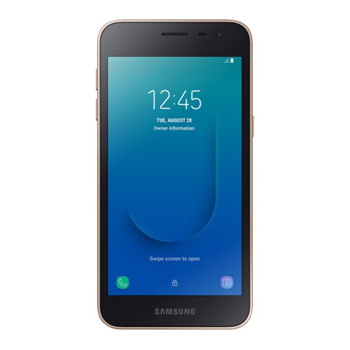 گوشی موبایل سامسونگ Galaxy J2 Core ظرفیت 8 گیگابایت و  رم 1 گیگابایت