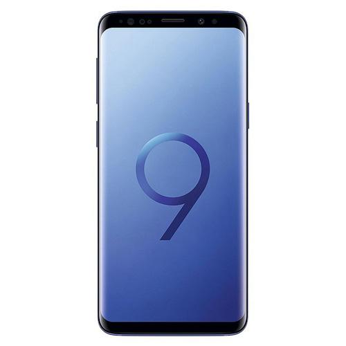 گوشی موبایل سامسونگ Galaxy S9 ظرفیت 64 گیگابایت و  رم 4 گیگابایت