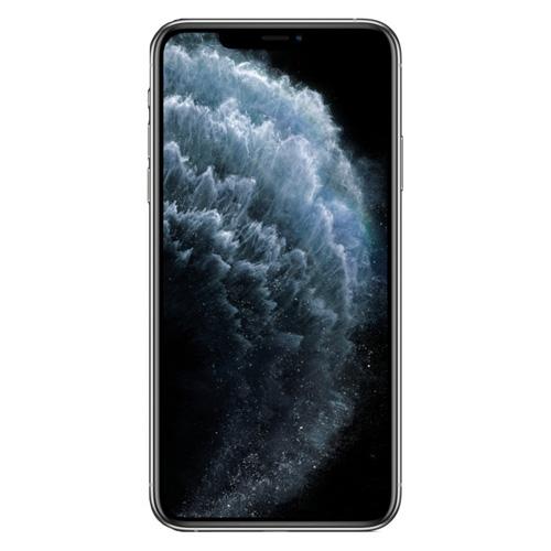 گوشی موبایل آیفون 11 پرو ظرفیت 256 گیگابایت و رم 4 گیگابایت