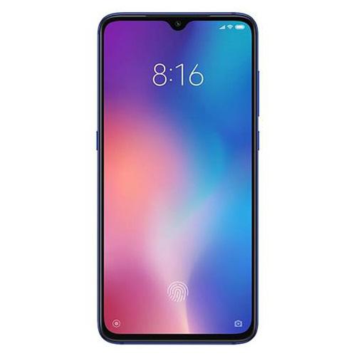 گوشی موبایل شیائومی Mi 9 Lite ظرفیت 64 گیگابایت و رم 6 گیگابایت